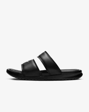 Nike Benassi Duo Ultra Slide Sandal ナイキ ベナッシ デュオ ウルトラ スライド サンダル レディース ウーマン 取り寄せ商品