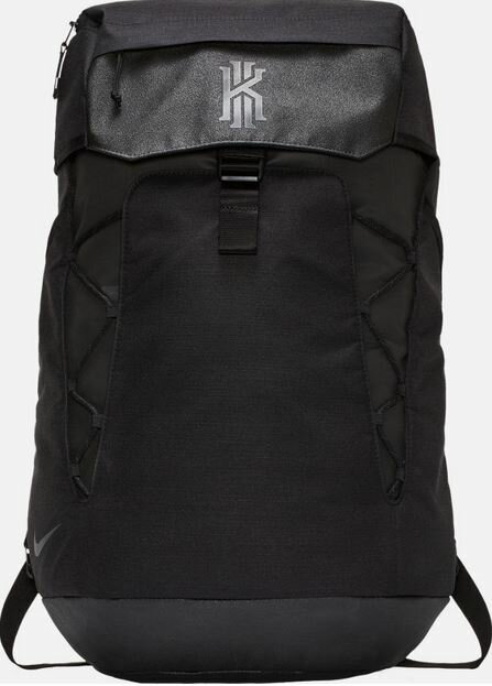 NIKE ナイキ Kyrie Irving Backpack カイリー アービング バッグパック バッグ 取り寄せ商品