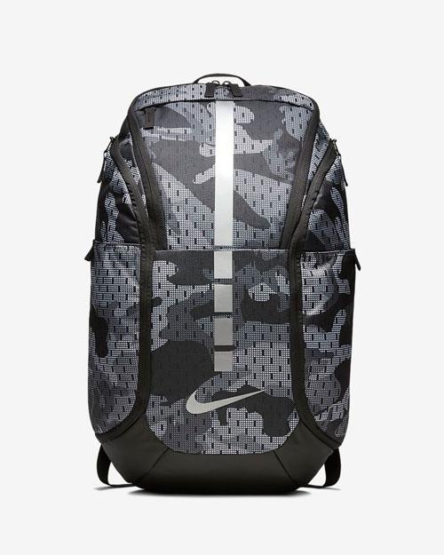 ab755af912 NIKE ナイキ Hoops 取り寄せ Elite Pro ナイキ Backpack BA5555 フープス ...