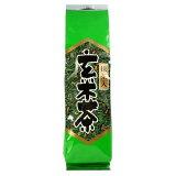 抹茶入り玄米茶みどり黒豆入り200g抹茶玄米茶香り高いお茶ひしだい