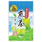 水出し煎茶ティーバッグ冷茶冷水緑茶ティーパック