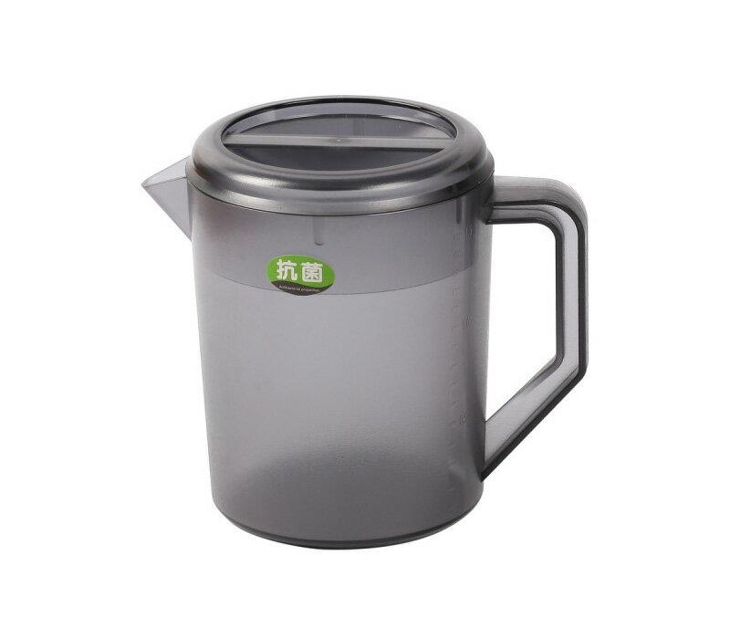 保存容器・調味料入れ, ピッチャー・水差し 5 1.5L