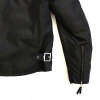 KADOYA(カドヤ)NR-S着脱式ライナー装備防寒ライディングジャケット