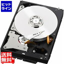 Western Digital 【バルク】WD Red 3.5インチ内蔵HDD 3TB SATA6.0Gb/s IntelliPower 64MB 【対応機種・OSにご注意下さい】 WD30EFRX-R