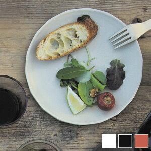 プレート 19cm 皿 キントー KINTO アルフレスコ ALFRESCO アウトドア 割れない 食器 プラスチック製