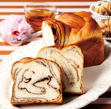 ナチュラルデニッシュパン・ミルク&メープルの味(パン1.5斤×1個)【結婚式・引き菓子・内祝い・カフェセット・洋菓子】【代引き不可】