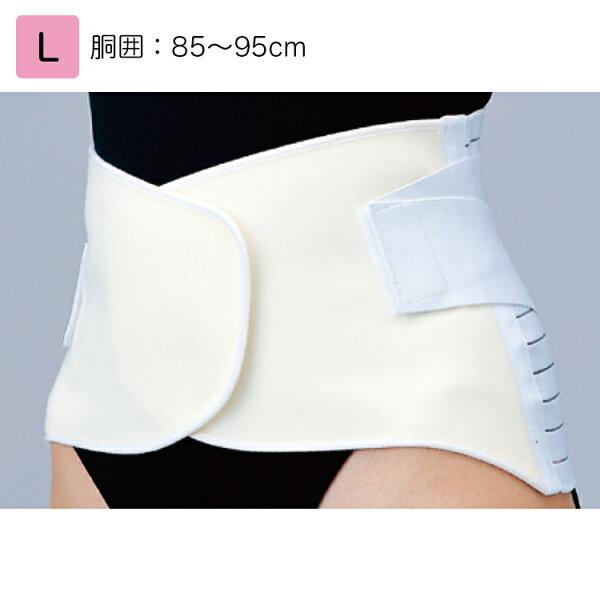 日本シグマックスマックスベルトR2L品番:321203(胴囲):85〜95cm腰部サポーター腰痛ベルト腰用サポーター腰部固定帯