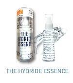 「THEHYDRIDEESSENCE(ザヒドリドエッセンス)」天然セラミド濃密美容液美容成分が角質層までしっかり浸透し、潤いのベールに包まれる水素美容液鮮度を保つ酸化防止容器税込4000円以上送料無料