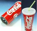 面白い缶ジュース電話10P13sep10