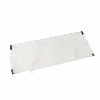 High-quality folded paper-wrapping case