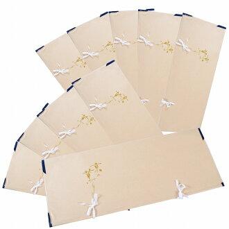 Luxury たとう紙 deals! setk-10