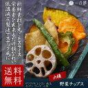【送料無料】野菜農場 28g×3パック 6種類の野菜 低温減圧製法 ス...