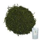 メール便 送料無料 知覧 深蒸し煎茶 300g (100g×3) 日本茶 茶葉 緑茶 鹿児島県産 深蒸し 深蒸茶 お茶