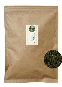 お茶 緑茶 火香 煎茶 400g 業務用 日本茶 メール便 送料無料