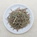 レモングラス 100g ◆ 草木染染料(材料)植物・天然染料