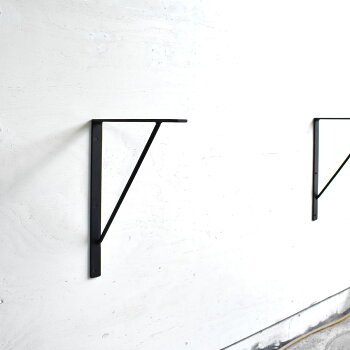 New!wd-90-001壁付け机W90cm/アイアン/黒色/木製天板/ミニマリストスタイル/インダストリアルデザイン/アイアンフレームのデスク/ウォールデスク/壁付け/テーブル/DIY/おしゃれなデスク/書斎/リビング/脚なし