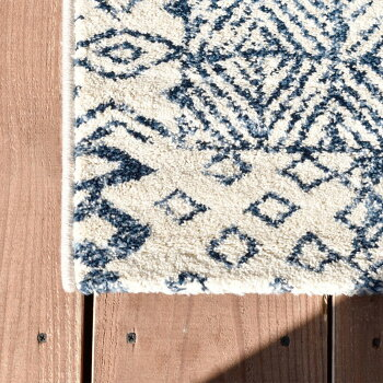 rag-001INFINITY〈インフィニティ〉/ラグ/カーペット/絨毯/ホットカーペット対応/ベルギー製