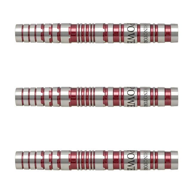 ダーツ, ダーツ  DARTS JAPAN() MPOWER2 90T 2BA Pedro Marcio ( darts barrel darts set)