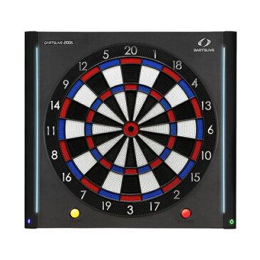DARTSLIVE-200S(ダーツライブ200S) ダーツボード (ソフトダーツ ダーツセット ライブ ダーツライブ 200s ソフト ダーツ ボード ソフトボード ソフトダーツボード ダーツボード dartslive 200s ダーツ ハイブ) 【あす楽】