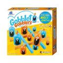 ゴブレットゴブラーズ Gobblet Gobblers 日本語版 (ボードゲーム カードゲーム)