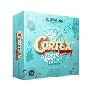 コーテックス1 ブレインチャレンジ Cortex Challenge -The Brain Game- (ボードゲーム カードゲーム ホビー)