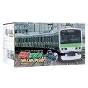 【特典付き】電車でGO! PLUG&PLAY (おもちゃ パーティーゲーム ホビー)