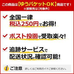LIPPOINT(リップポイント)【50本入り】ダーツチップ(dartsダーツティップダーツチップソフトダーツダーツハイブ)【あす楽】