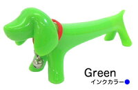 【ボールペン】スタイルペンシリーズイヌ犬いぬ