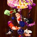 送料無料!【京都のつるし飾り ちりめん 6本6個つるし】つるし雛,誕生日,端午の節句,鯉のぼり,こいのぼり,かぶと,兜,ちまき,かしわもち,柏餅,チマキ,鯉の滝登り,竜,龍,ドラゴン,子供の日,七五三,新春,お正月,お祝い,和雑貨,インテリア,プレゼント,ギフト【10P07Feb16】