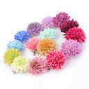 ◆プチプラ799円◆アレンジ自在!まとめ付け、お手持ちの髪飾...