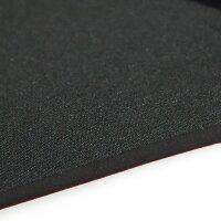 ハクバルフトデザインスリムフィットレンズポーチ70-120ブラックカモKLP-LS7012BC4977187290639