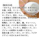 難消化性デキストリン 1kg×2個 水溶性 食物繊維 粉末 ふんまつ パウダー 顆粒 無添加 100% 高品質 ピュア サプリ サプリメント 業務用 とうもろこし由来 ダイエタリー ファイバー でん粉 澱粉 でんぷん プロバイオティクス プレバイオティクス 糖質制限 ロカボ ダイエット 3