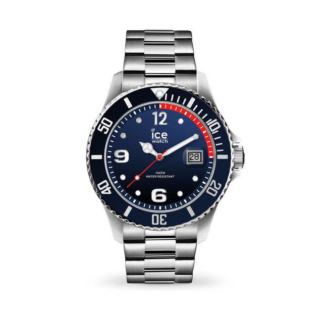 腕時計, メンズ腕時計  ICE-WATCH ICE steel