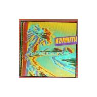 Azymuth アジムス / Telecommunication 輸入盤 【CD】