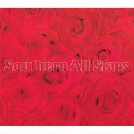 Southern All Stars サザンオールスターズ / 涙のキッス  【CD Maxi】