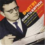 【送料無料】 Shostakovich ショスタコービチ / 交響曲第11番 ラザレフ&ロイヤル・スコティッシュ・ナショナル管(ハイブリッドSACD) 輸入盤 【SACD】