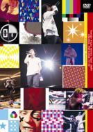 【送料無料】 藤井フミヤ フジイフミヤ / FUMIYA FUJII Arena Tour 2004 DIGITAL POP★STAR FF TV COUNTDOWN Channel 【DVD】