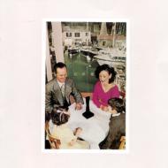 Bungee Price CD20% OFF 音楽Led Zeppelin レッドツェッペリン / Presence 【CD】