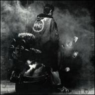 The Who フー / Quadrophenia 【LP】