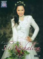 ワールドミュージック, その他 Siti Nurhaliza Cerita Cinta: - CD