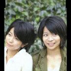 茉奈佳奈 / 二月のわた雪 【CD Maxi】