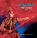 【送料無料】Cirque Du Soleil シルクドソレイユ / Dralion 輸入盤 【CD】