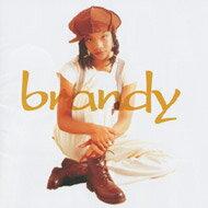 Brandy ブランディ / Brandy Debut 【CD】
