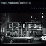 Michel Petrucciani / Ron Mcclure / Cold Blues 輸入盤 【CD】