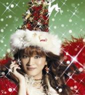 桜塚やっくん / クリスマスター 【CD Maxi】