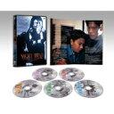【送料無料】 ナイトヘッド DVD BOXセット 【DVD】
