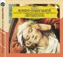 Rossini ロッシーニ / スターバト・マーテルジュリーニ&フィルハーモニア管、リッチャレッリ、他 輸入盤 【CD】