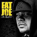 Fat Joe ファットジョー / Me Myself & I 【CD】