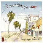 【送料無料】 Jack's Mannequin ジャックスマネキン / Everything In Transit 輸入盤 【CD】