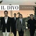 【送料無料】 Il Divo イルディーボ / Always